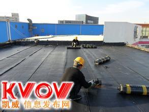 惠州弘业防水补漏公司
