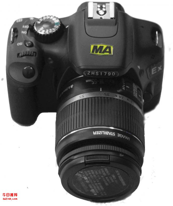 矿用防爆相机,ZHS1790本安型矿用相机,反光式防爆数码相机