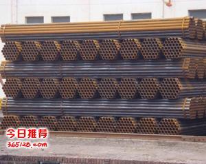 小口径精密钢管|20精密管厂家