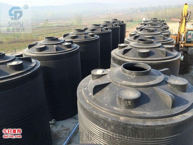 款式: 立式圆柱形   容量: 10000l 用途: 立式储水箱,溶液储罐   型