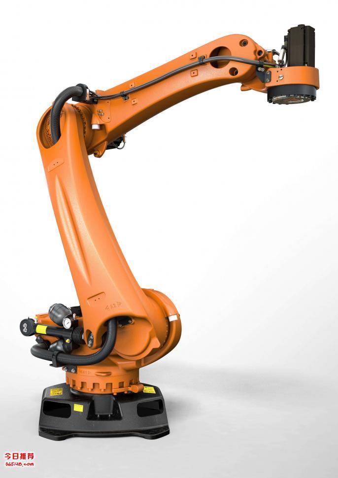 库卡:库卡机器人ABB机器人焊接机器人码垛机器人搬机器人喷涂