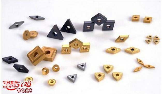 无锡丝锥回收丝锥回收进口丝锥回收钻头回收高价回收Y&8203;
