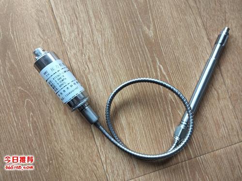 PT123-25MPa-1/2-20UNF
