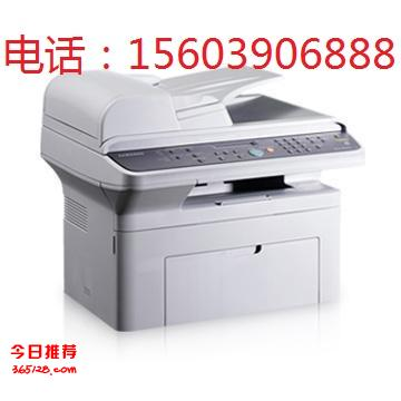 打印机加墨、郑州南三环打印机上门加粉