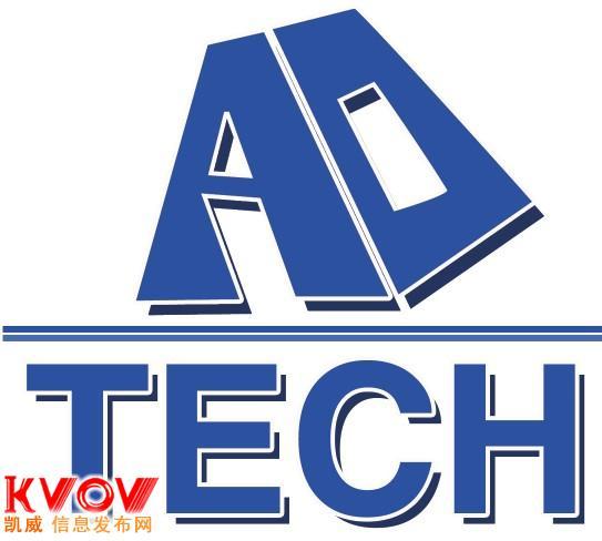 logo logo 标志 设计 矢量 矢量图 素材 图标 543_488