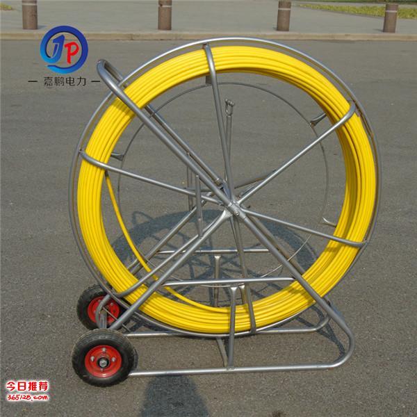 测距轮    机械测距轮    数显测距轮    测量轮 手推测距轮测