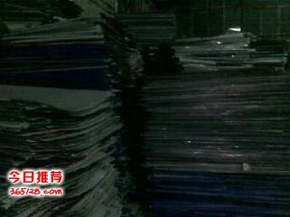 博罗园洲附近废铝回收找运发,园洲废PS版回收今日价格