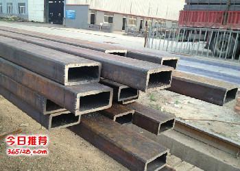 供应西藏昌都市方矩管厂家 批发方矩管价格 种类齐全