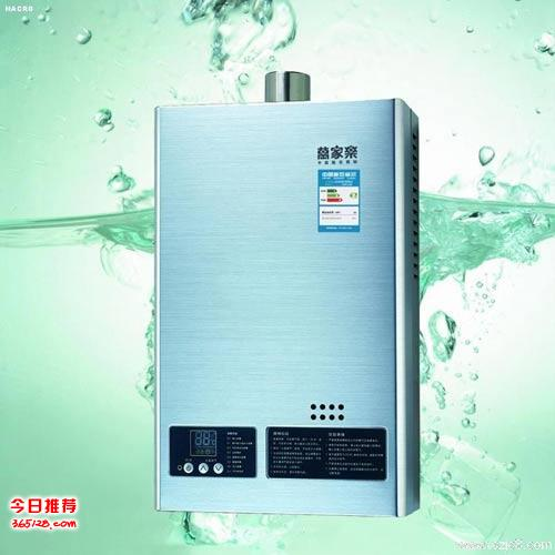 常熟太阳能维修常熟热水器维修52888463