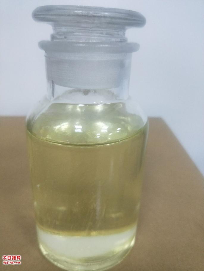 殺菌防霉劑 BK(均三嗪、三丹油)