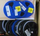 上海高价回收电子,13715191100收购一切电子料