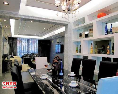 家装施工哪家好-西藏装饰公司哪家大-西藏集森装饰设计有限公司