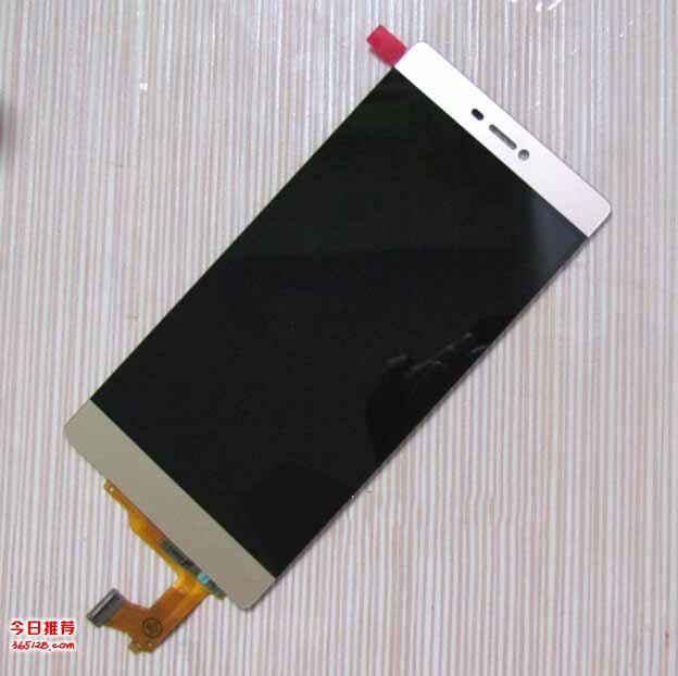 深圳天天回收手机屏天天回收手机配件
