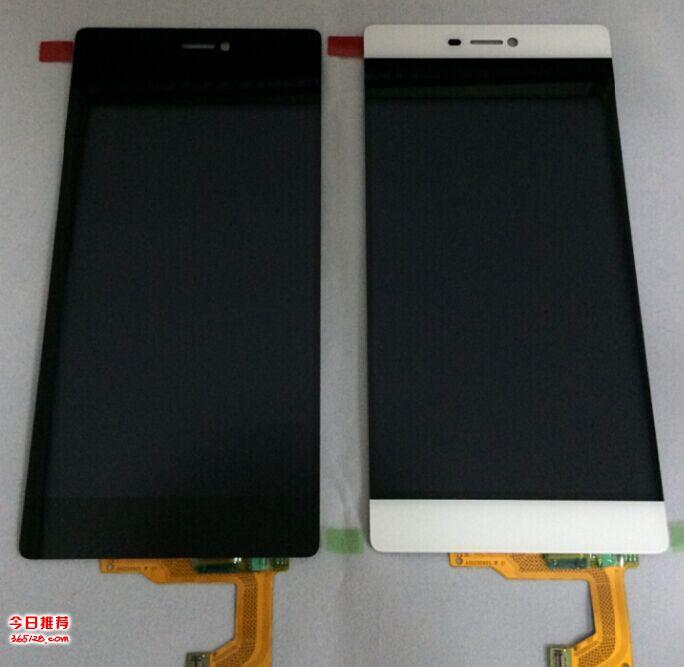 深圳专业手机屏报价大量回收国产手机总成批发