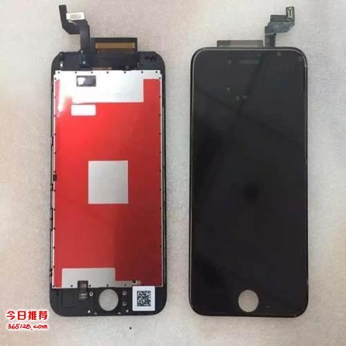哪里回收三星手机屏苹果手机屏最高价回收三星苹果手机屏总成