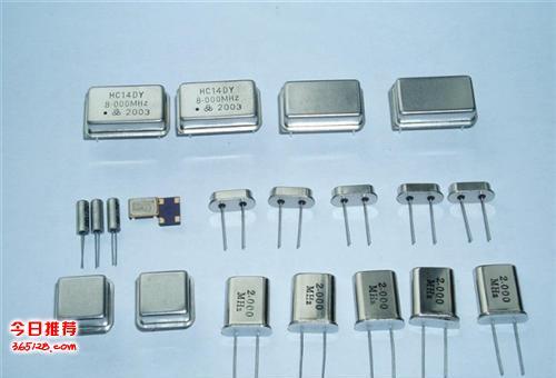 专业回收晶振原装晶振大量回收各种晶振欢迎打扰