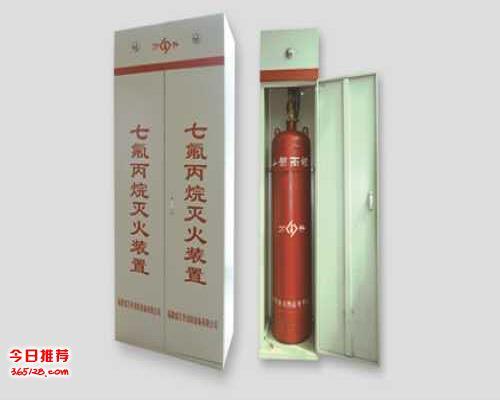 灭火装置使用方法/气体灭火高压补芯生产商/福建省万升消防设