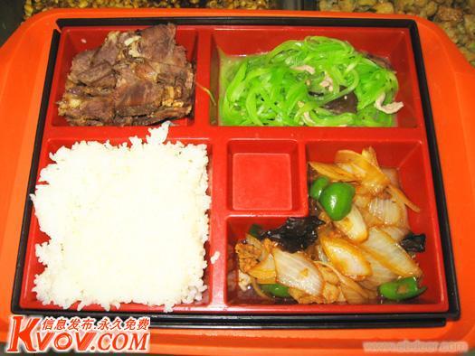 扬州食堂承包 扬州饭堂承包 扬州团膳服务 扬州食堂托管 扬州