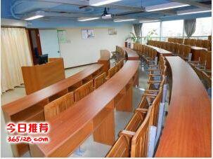 可入户广州的劳动关系协调师培训报名中