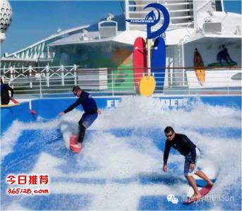 山东威海大型 志勇挑战水上闯关租赁,娱乐互动刺激水上冲浪租售
