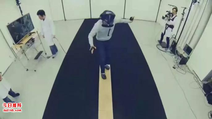 湖南益阳现货秒发蜘蛛侠粘粘乐租赁体验恐怖惊险VR高空救猫租售