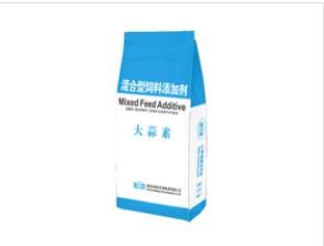 加易加生物大蒜素,大蒜素生产厂家