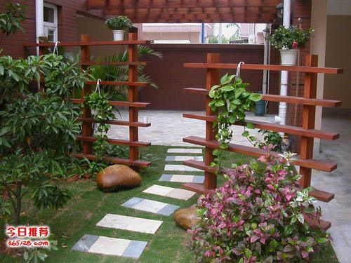郑州屋顶绿化公司幼儿园景观绿化 供求信息