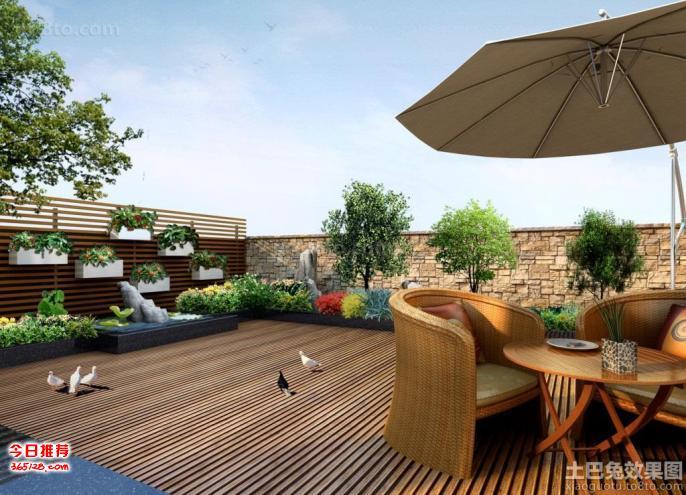 鄭州藍天屋頂綠化公司專業從事樓頂花園、幼兒園景觀綠化