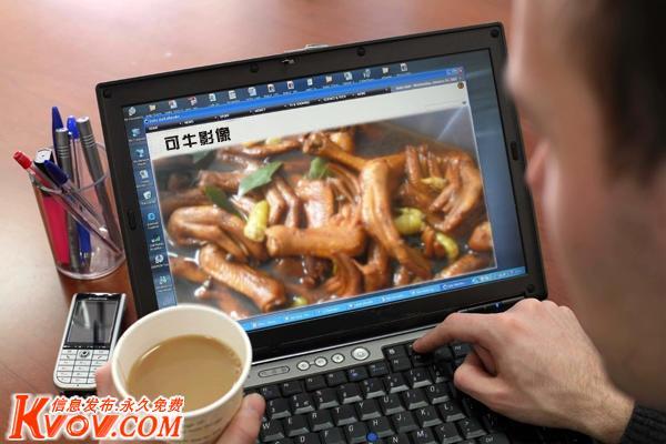 上海哪里有正宗泡鸭爪培训,龙岩泡鸭爪的做法