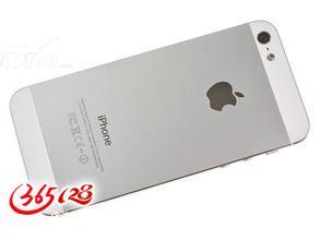 余姚高价上门回收苹果三星小米等等品牌手机跟品牌电脑