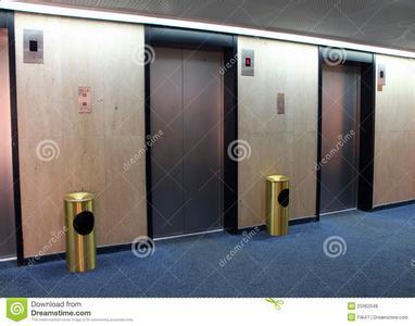 [电梯回收]上海回收电梯.....上海电梯回收公司收购