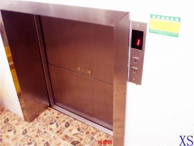 电梯?也有寿命的+老旧电梯需淘汰+上海回收电梯公司+专业回收