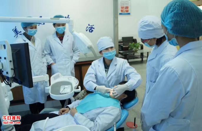 2019年武汉医学班|口腔医学临床医学专业|统招全日制大专招生