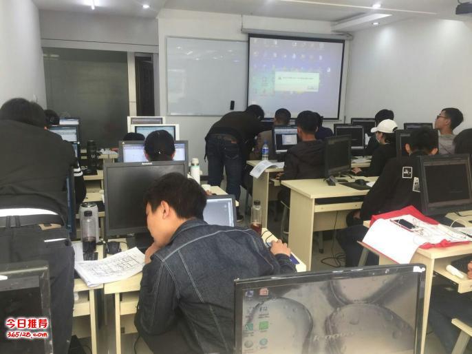 云南造价员培训班 土建 安装类培训