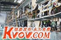 杭州造紙廠設備回收15988140673