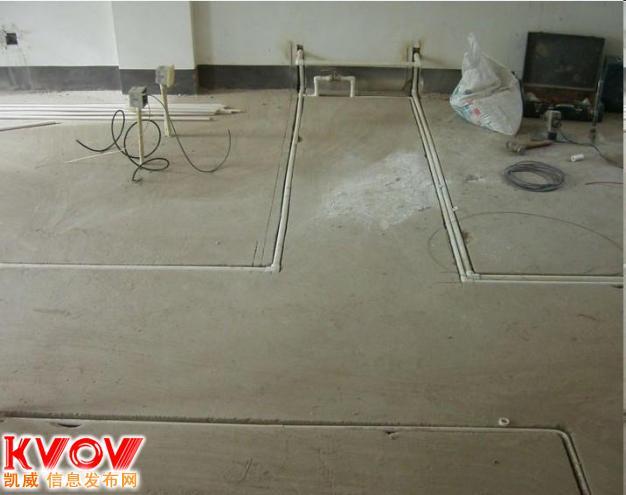 我们的业务主要有:室内电源线路〈明线,暗线〉的安装或改装
