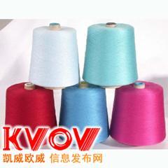 佛山毛线回收厂家 佛山回收毛纱公司 佛山棉纱收购多少钱一吨