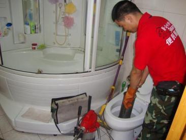 专业疏通马桶,地漏,厕所,厨房等 17786412161何华181861065612016-12