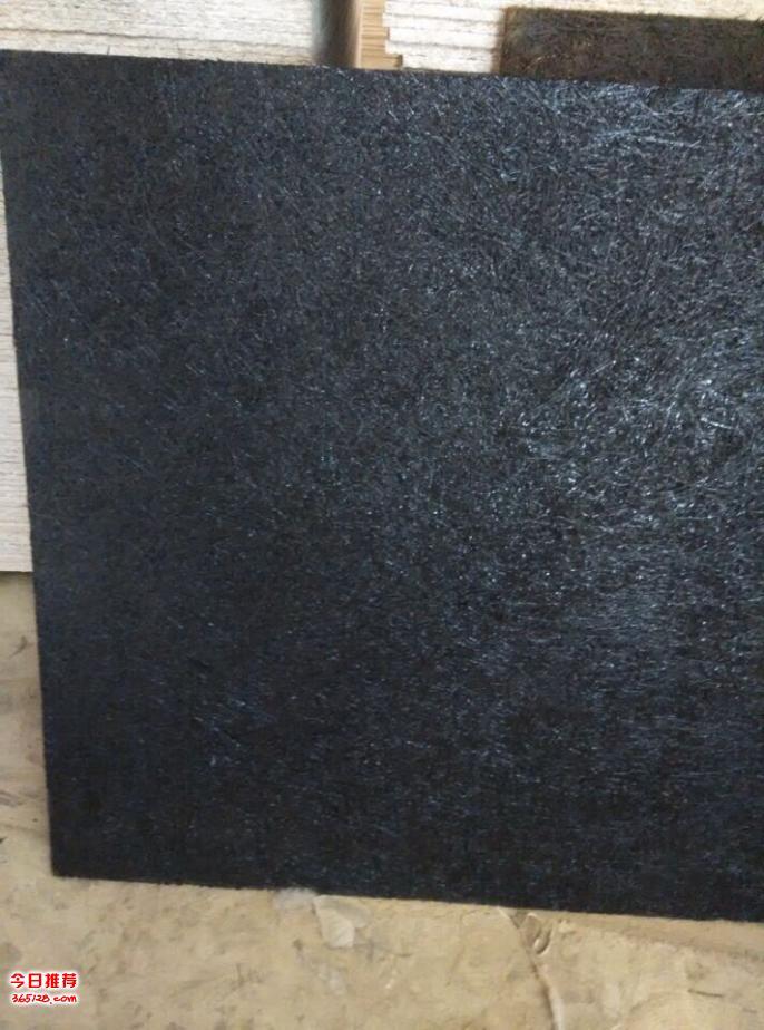 沥青木板供应商沥青木板