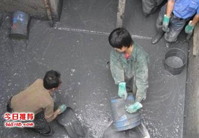 天津塘沽区新港专业污水管道疏通 污水池清理