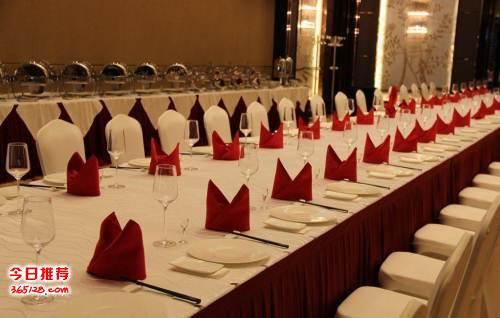 惠东县珠三角高端西餐什么订制、西餐操作