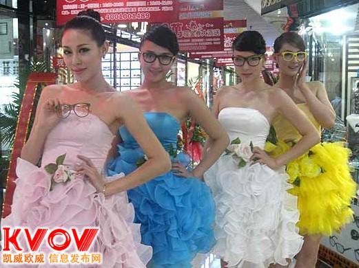 礼仪小姐  走秀模特   T台时装发布  人体彩绘  促销礼仪人员