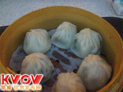 江苏生煎学习 淮安小笼汤包培训 苏州灌汤包技术学习 枫味源汤