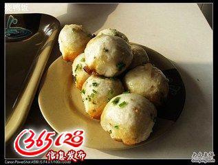 到哪里有汤包培训 四川麻辣烫配方学习 苏式生煎包技术教学 哪