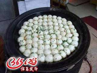 到哪里有生煎包培训 苏州正宗生煎包学习 小杨生煎包秘方教学