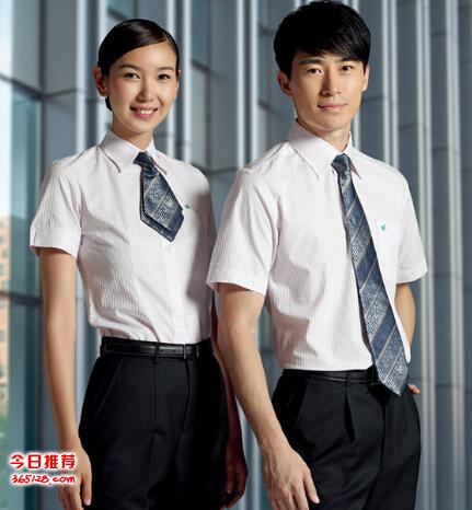 茶园驾校教练T恤团购印字,重庆教练T恤衫文化衫低价批发