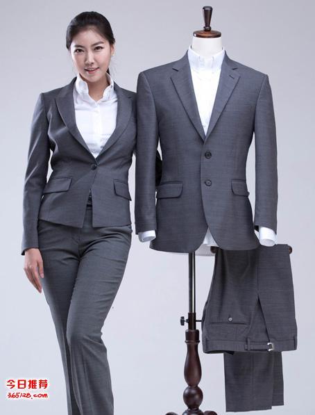 北碚低价定做西服衬衫,北碚职业装工服,北碚职业装女西服