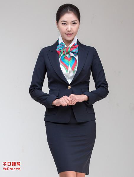 重庆北碚白领职业装,北碚公司职业装,量体订做