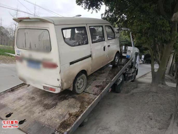 四川省成都市报废汽车公司地址 四川省成都市车辆报废公司