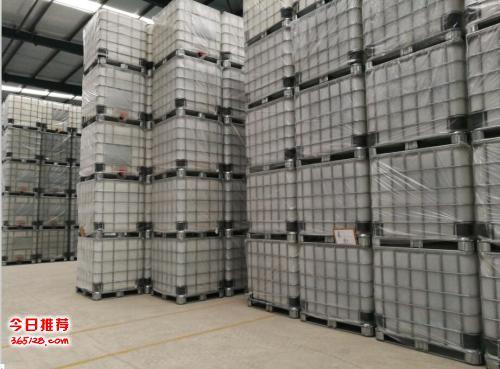 蘇州吳中塑料桶噸桶二手油桶回收蘇州二手鐵桶批發價格